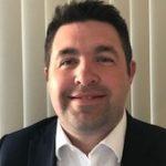 Councillor Shaun Davis