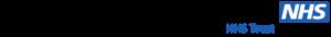 The Shrewsbury and Telford Hospitals NHS Trust logo.